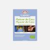 Zumb Stop Capsulas - 60 cápsulas - CHI