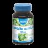 Naturmil Centelha asiática 500mg - 90 comprimidos - DietMed