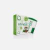 Steviat – 200 comprimidos - Soria Natural