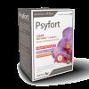 Psyfort - 30 cápsulas - DietMed