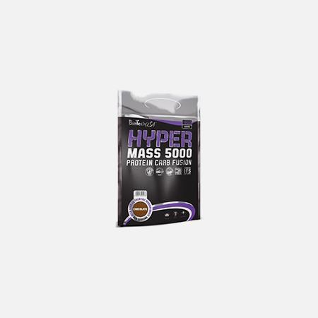 Hyper Mass 5000 – 1Kg – BioTech USA
