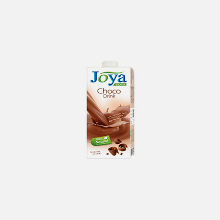 Choco Drink – 1 L – Joya