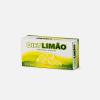 DietLimão Comprimidos – Natiris – 100 comprimidos