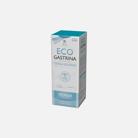 Eco Gastrina xarope – 250 ml – Bio-Hera