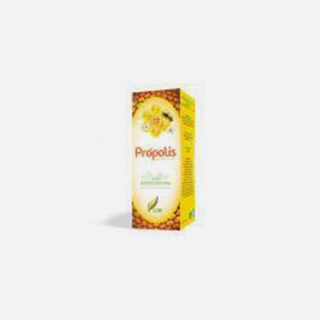 Própolis Adulto gotas – 50 ml – CHI