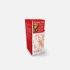 Venactiv Gel - 150 ml - DietMed