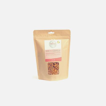 Granola de Bagas Goji & Amêndoa – Trinca – 425 g