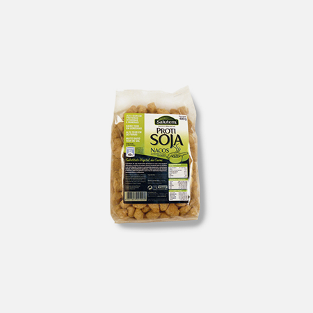 Protisoja Nacos – 400 g – Salutem