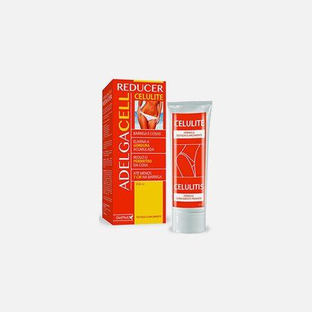 AdelgaCell Reducer – 250 mL – DietMed
