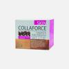 collaforce skin - dietmed