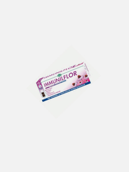 Immunilflor 12 ampolas_ESI