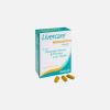 Livercare_Health Aid