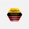 MegaRoyal Dynamica_DietMed