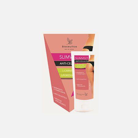 Slimvelt creme anti-celulite – 150ml – Bioceutica