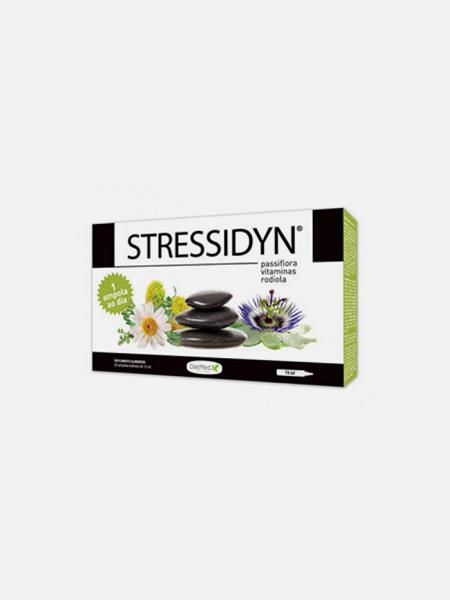 Stressidyn_DietMed
