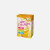 BioTrês Celulight - 30 comprimidos - Farmodiética