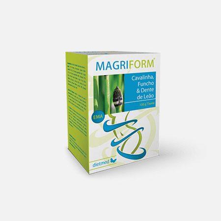 MagriForm EMA – 150 g – DietMed
