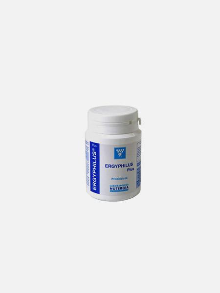 ergyphilus-plus-60-capsulas - nutergua