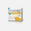 Imucold Ampolas_Farmodiética
