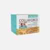 Osteo Collaforce_DietMed