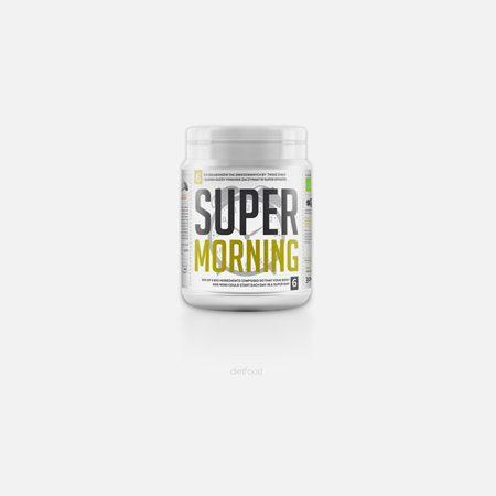Super Morning – 300 g – Diet-Food