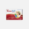 VenoTril Ampolas_PhytoGold