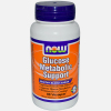 Glucose Metabolic Support_Now