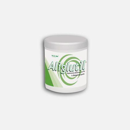 Aliglutil – 300 G – M.J.S Med