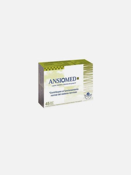 ansiomed_Bioserum