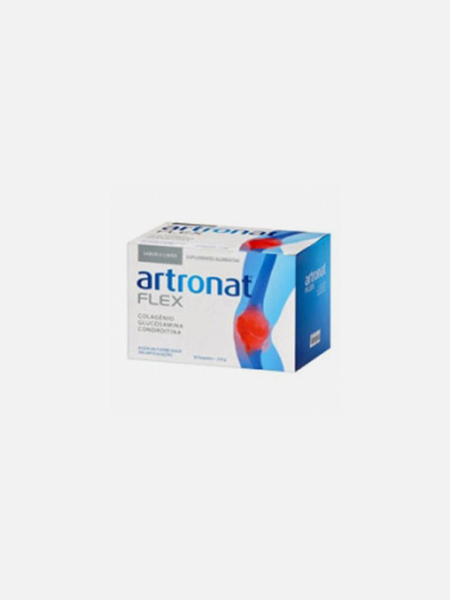 Artronat Flex Saquetas_Natiris