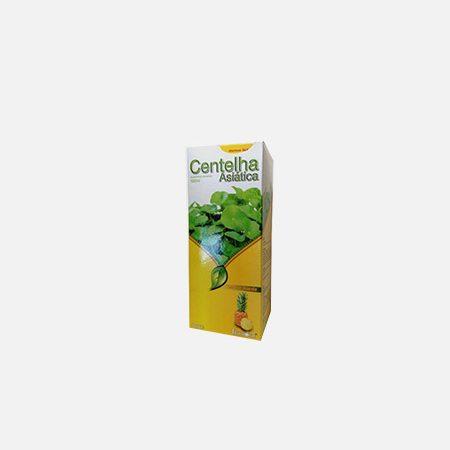 Centelha Asiática – 500 ml – Fharmonat