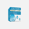 colchuric_Now