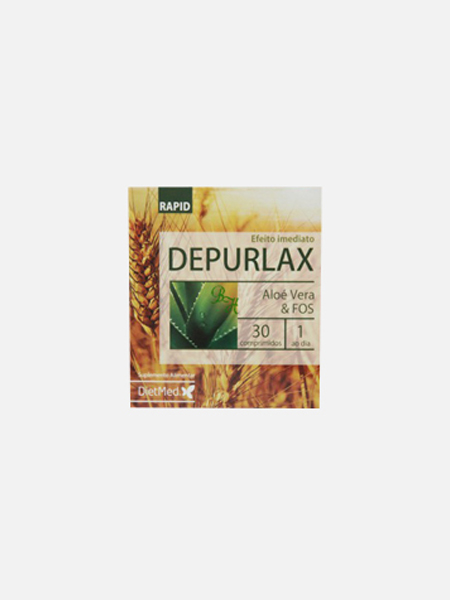depurlax 30_Now