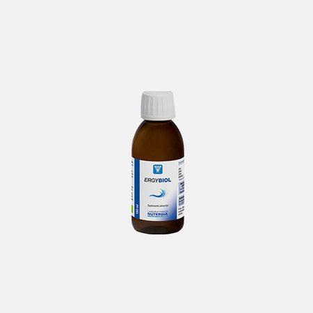 Ergybiol – 150ml – Nutergia