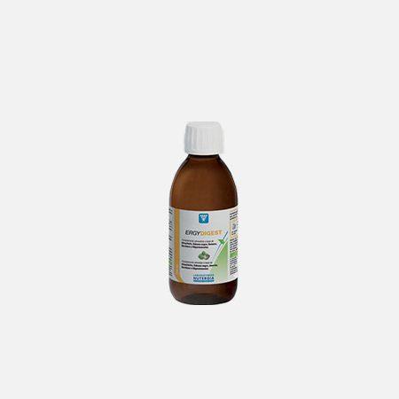 Ergydigest – 250ml – Nutergia