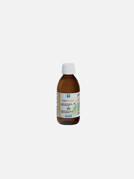 ergydigest-250ml - nutergia