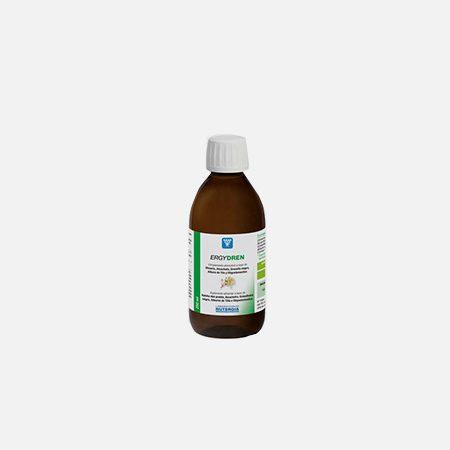 Ergydren – 250ml – Nutergia