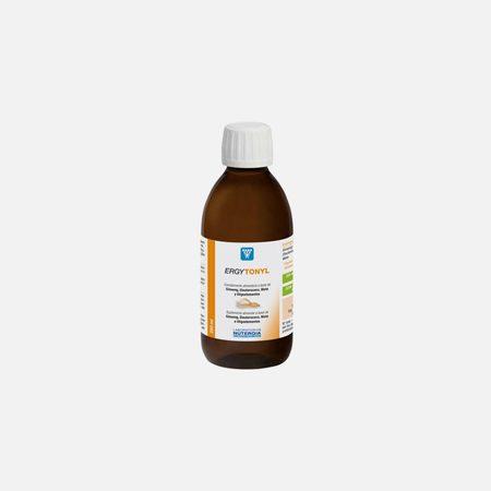 Ergytonyl – 250ml   – Nutergia