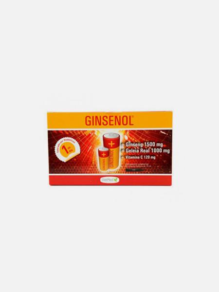 ginsenol_dietmed