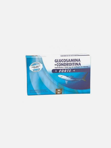 glucosamina+condroitinaforte_dietmed