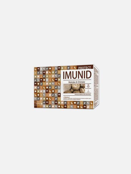 imunid_ampolas_dietmed