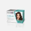 Nutriwell Tónico Capilar – 60 cápsulas - Farmodiética