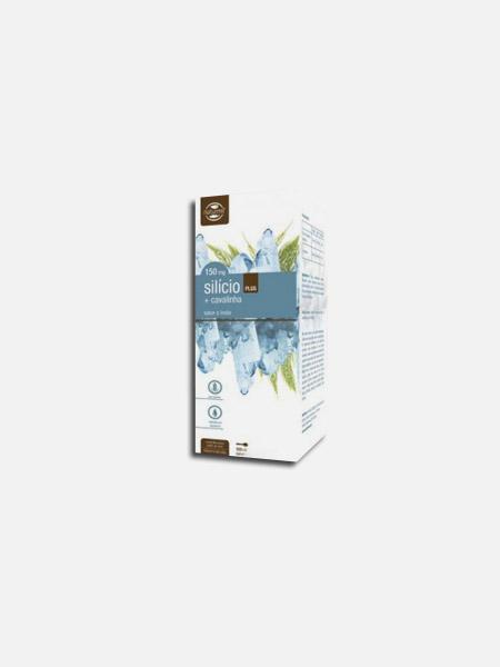silício + cavalinha_dietmed