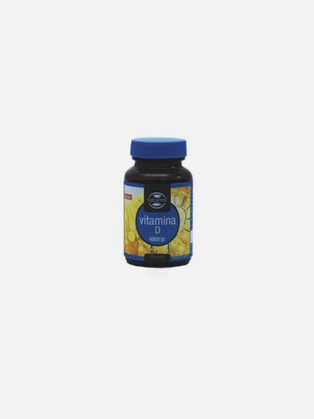 vitamina d_dietmed