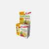 Pack Garcinia + Pimentão 2x30 Comprimidos – Phytogold