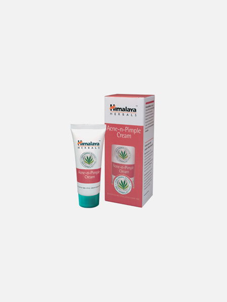 acne-n-pimple_Himalaya
