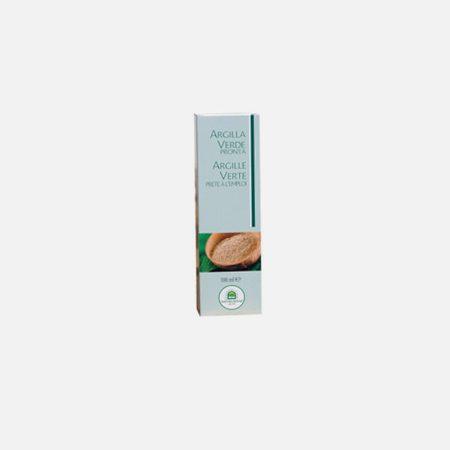 Argila Verde Balsamica c/ 11 óleos essenciais – Natura House