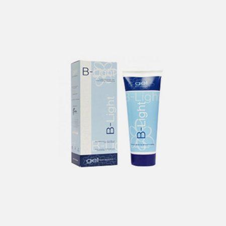 B-light gel – 200ml – Natiris