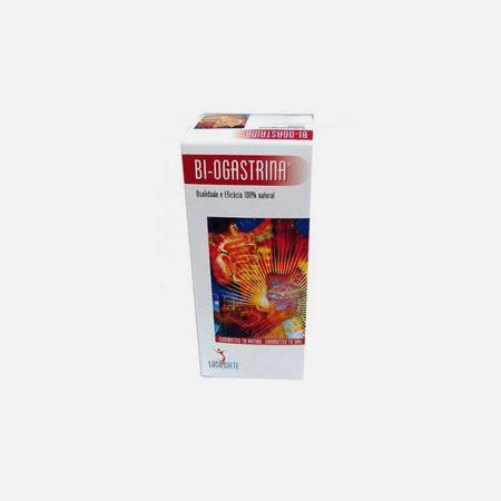 Bi-Ogastrina – 250ml – Lusodiete
