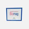 biomag_Lehning